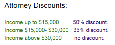 attorney_discounts.PNG
