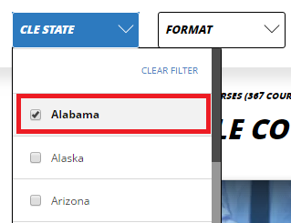 state_search_filter.png