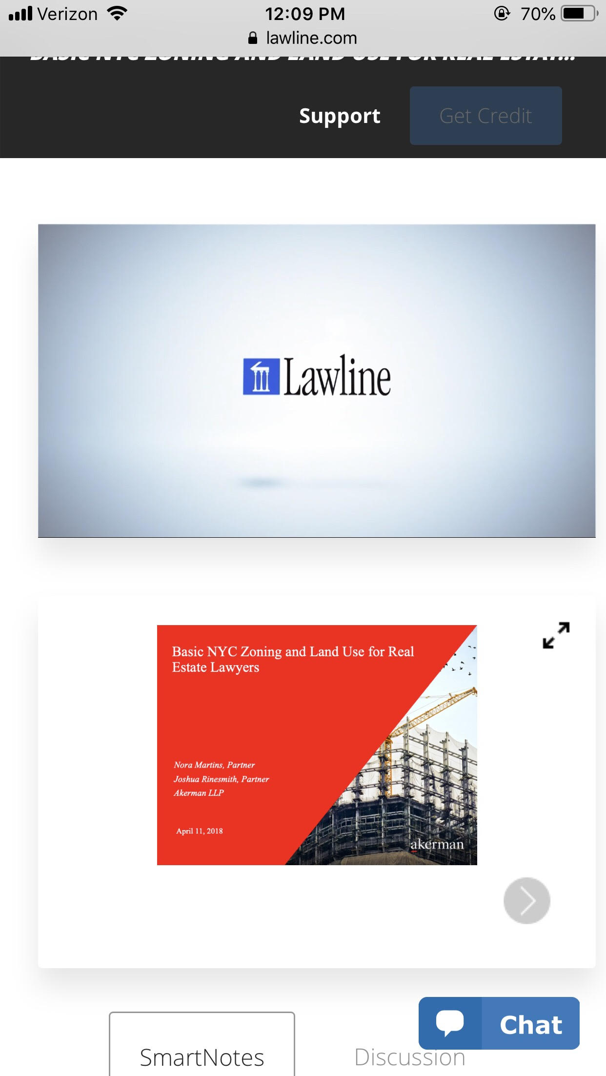 lawline_mobile_course_center.jpg