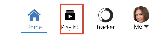 Playlist_button_on_lawline_account