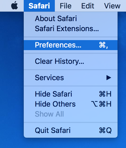 apple_safari_1.png